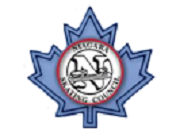 cropped-NSC-logo.png